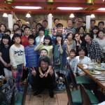 東京オフ会終了-ありがとうございました!