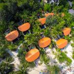 サムイ島 おすすめリゾート! ニュースタービーチリゾート ‐ 2019年料金と詳細